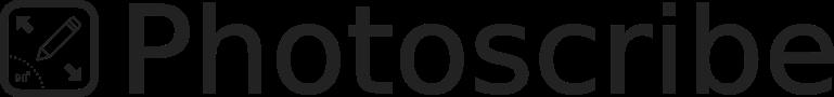 photoscribe-logo